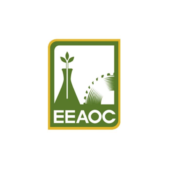 eeacc