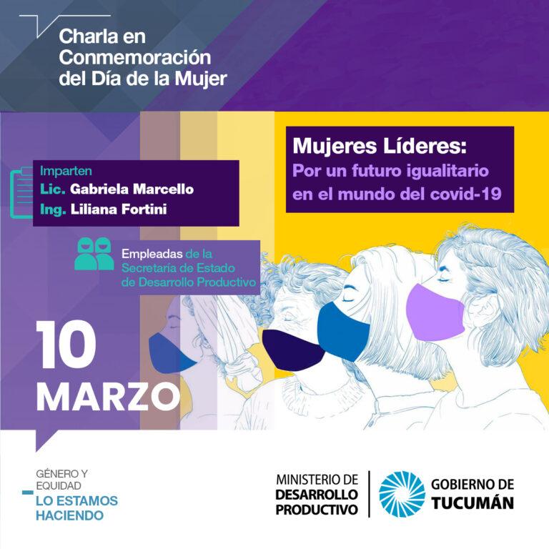 10-de-Marzo