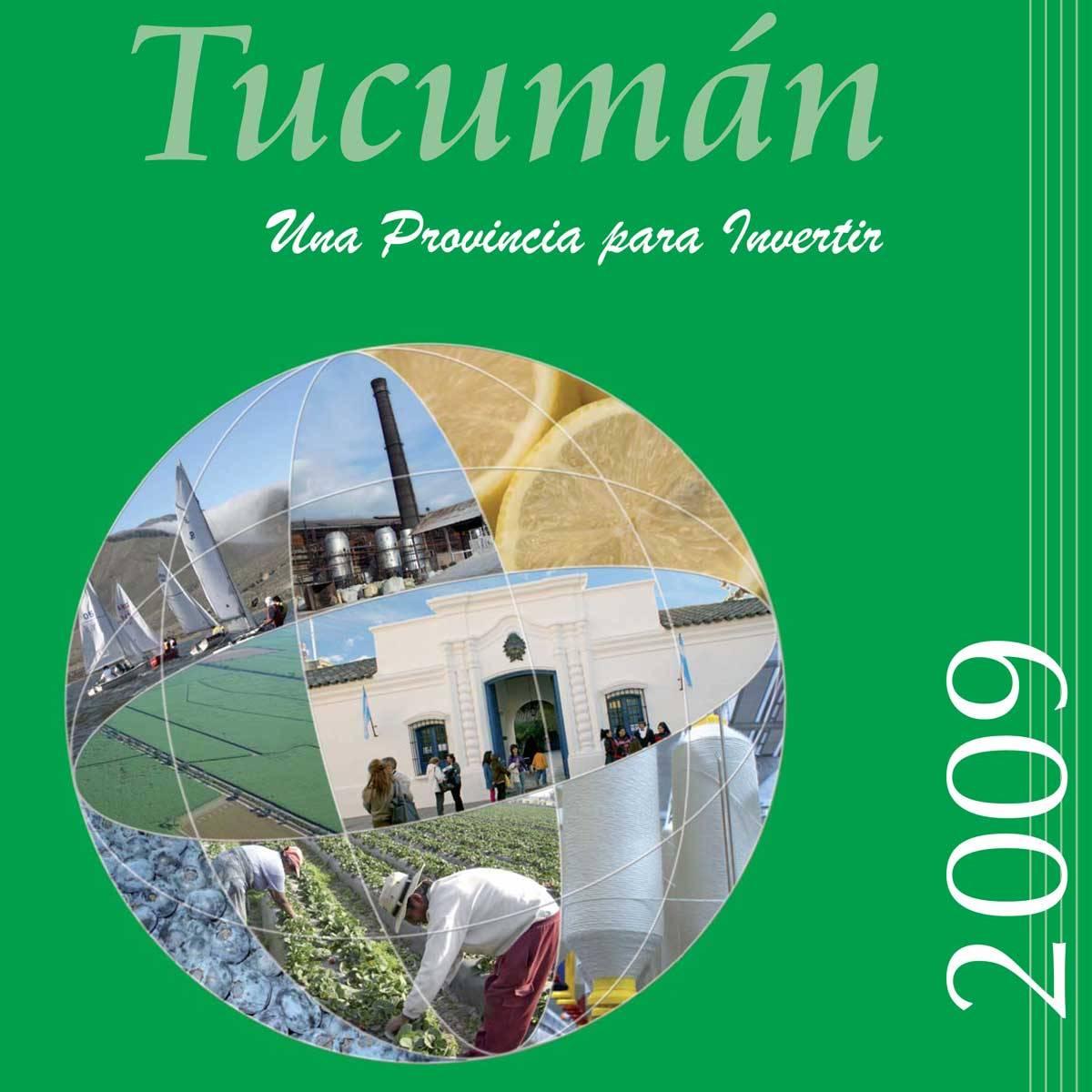 2009 – Revista