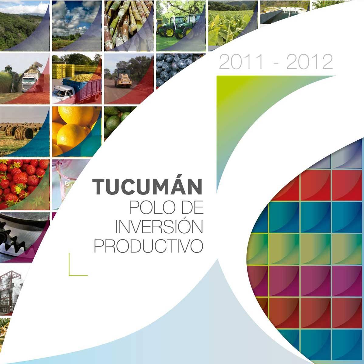 2011-2012 – Revista