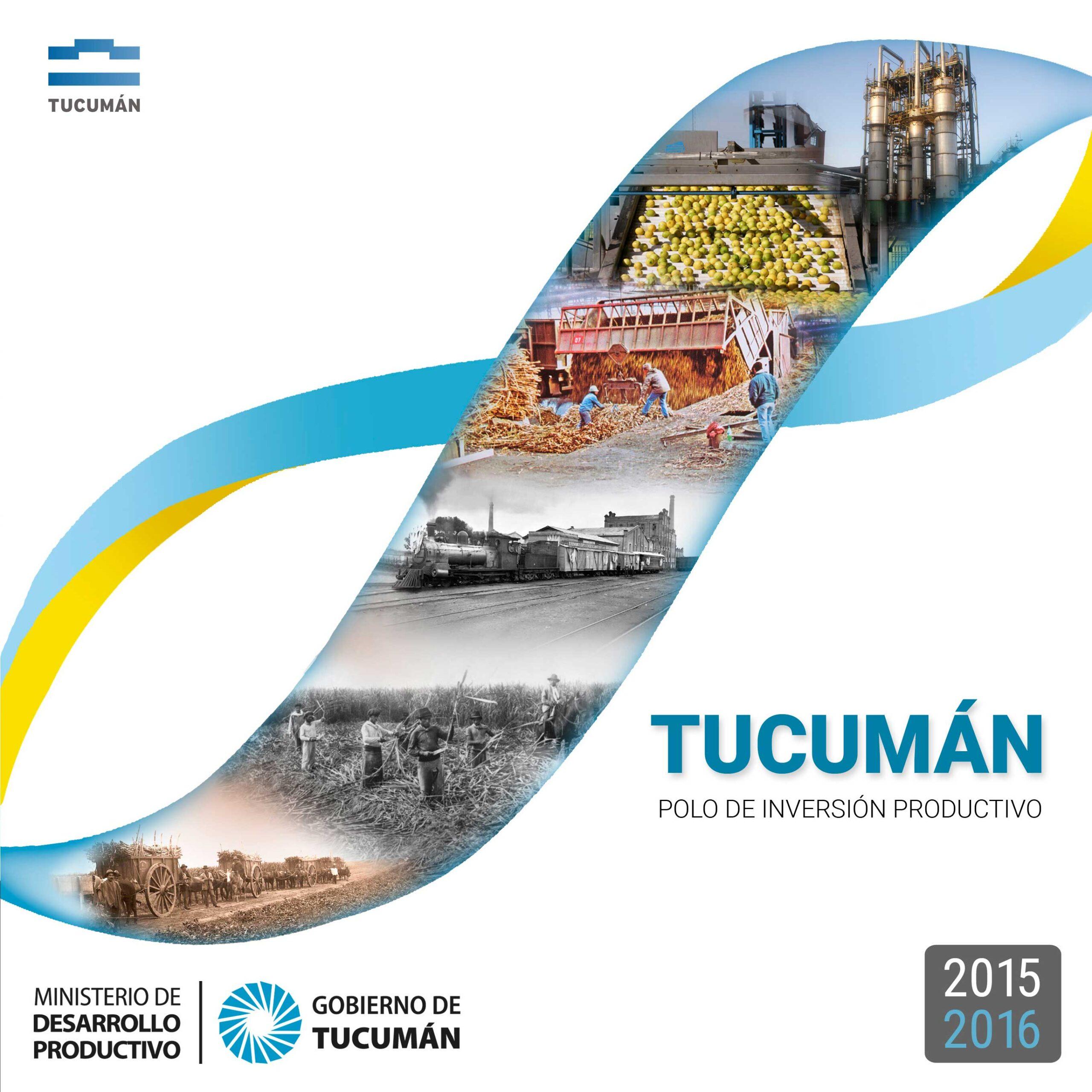 2015-2016 – Revista