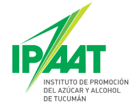 logo-ipaat